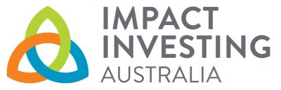 Impact Investing Australia